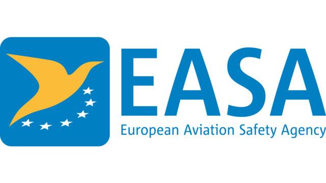 EASA_Logo.54c10d2be603c
